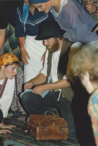 Wagentheater 1992 25