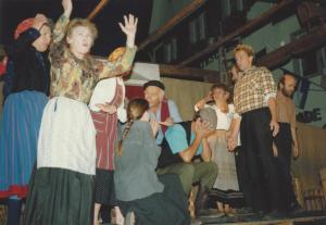 Wagentheater 1992 26