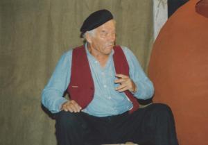 Wagentheater 1992 27