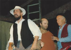 Wagentheater 1992 28
