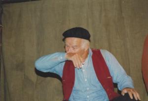 Wagentheater 1992 29
