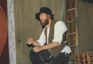 Wagentheater 1992 32
