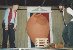 Wagentheater 1992 34