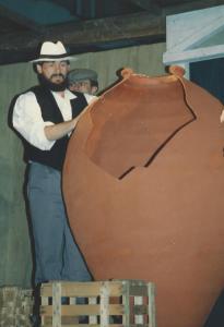 Wagentheater 1992 38