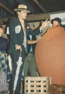 Wagentheater 1992 39