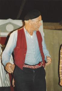 Wagentheater 1992 40