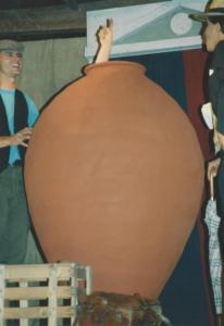 Wagentheater 1992 41