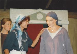 Wagentheater 1992 43