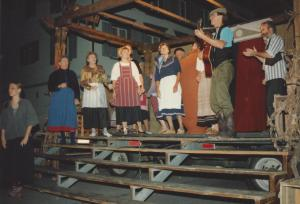 Wagentheater 1992 44