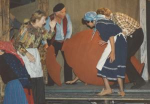 Wagentheater 1992 45