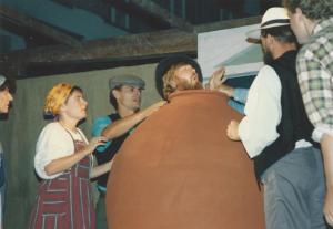 Wagentheater 1992 47
