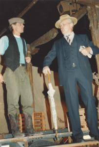 Wagentheater 1992 48