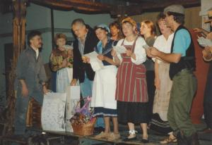 Wagentheater 1992 49