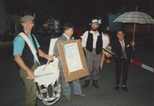 Wagentheater 1992 50