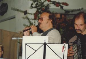 Wagentheater 1992 51