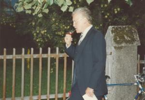 Wagentheater 1992 52