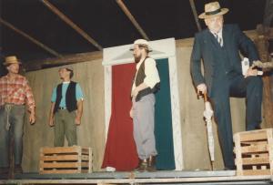Wagentheater 1992 53