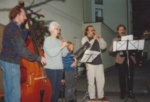 Wagentheater 1992 55