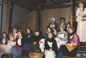 Wagentheater 1994 01