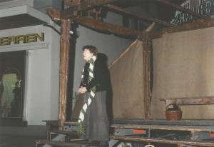 Wagentheater 1994 02