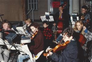 Wagentheater 1994 03