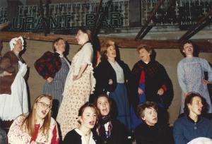 Wagentheater 1994 04