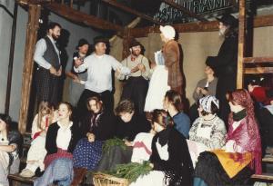 Wagentheater 1994 06