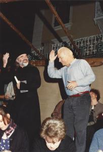 Wagentheater 1994 07