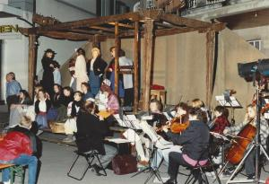 Wagentheater 1994 09