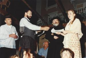 Wagentheater 1994 10