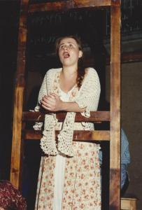 Wagentheater 1994 11