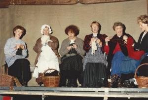 Wagentheater 1994 12