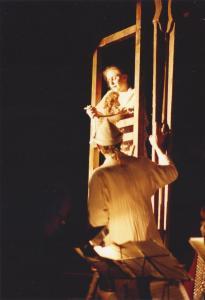 Wagentheater 1994 15