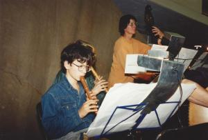 Wagentheater 1994 16