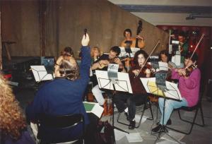 Wagentheater 1994 17