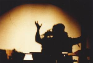 Wagentheater 1994 20