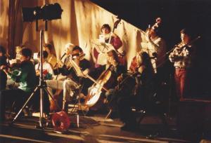 Wagentheater 1994 21