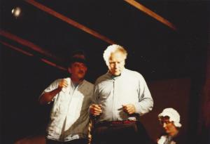 Wagentheater 1994 23