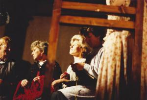 Wagentheater 1994 24
