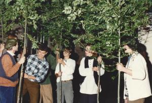 Wagentheater 1994 26
