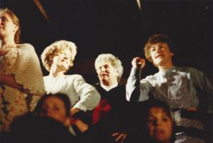 Wagentheater 1994 28