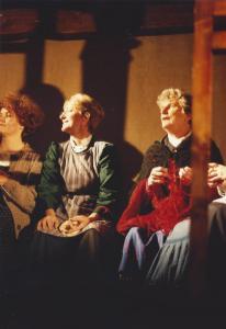 Wagentheater 1994 30