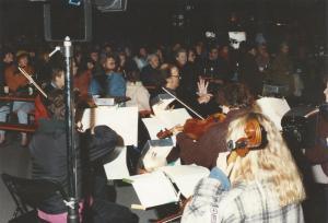 Wagentheater 1994 32