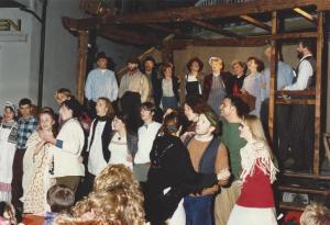 Wagentheater 1994 33
