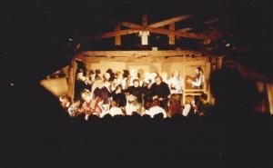 Wagentheater 1994 34