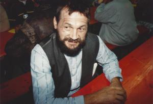Wagentheater 1994 36