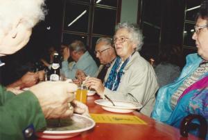 Wagentheater 1994 37