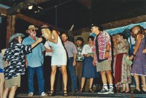 Wagentheater 2000 16
