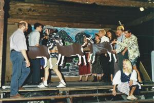 Wagentheater 2000 19