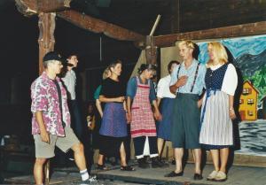 Wagentheater 2000 20